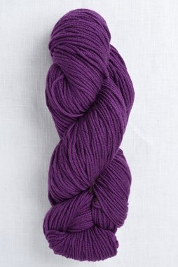 Image of Plymouth Superwash Worsted 15 Plum