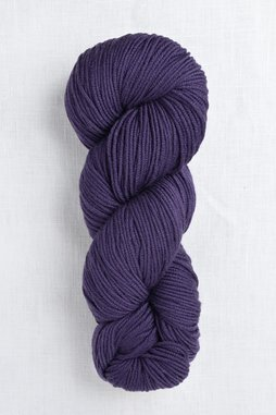 Image of Plymouth Superwash Worsted 24 Purple