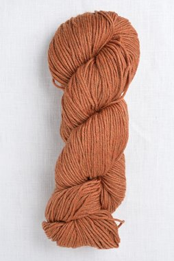 Image of Plymouth Superwash Worsted 27 Caraway Heather