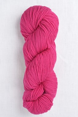 Image of Plymouth Superwash Worsted 48 Fuschia