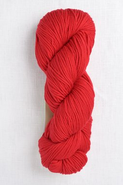 Image of Plymouth Superwash Worsted 57 Scarlet