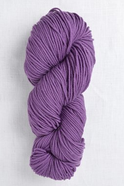 Image of Plymouth Superwash Worsted 64 Violet