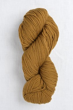 Image of Plymouth Superwash Worsted 68 Turmeric