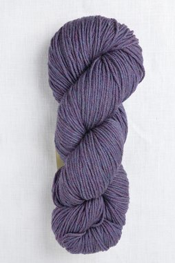 Image of Plymouth Superwash Worsted 83 Purple Heather