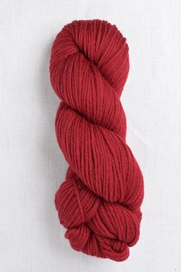 Image of Cascade 220 2413 Red