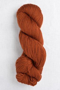 Image of Cascade 220 2414 Ginger