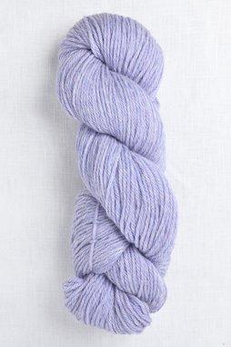 Image of Cascade 220 2422 Lavender Heather