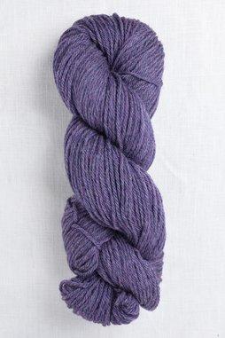Image of Cascade 220 2450 Mystic Purple