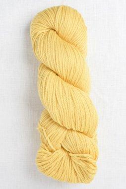 Image of Cascade 220 4147 Lemon Yellow