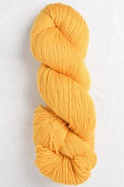 Image of Cascade 220 7827 Goldenrod