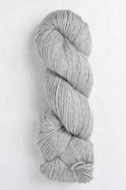 Image of Cascade 220 8401 Silver Grey
