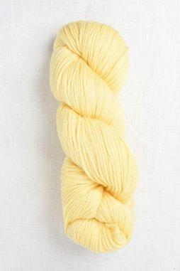 Image of Cascade 220 8687 Butter