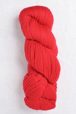 Image of Cascade 220 8895 Christmas Red