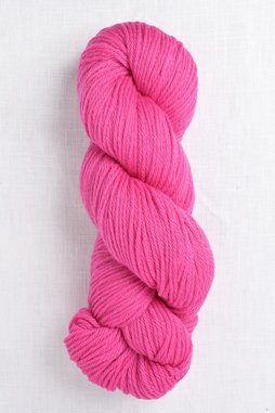 Image of Cascade 220 9469 Hot Pink