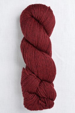 Image of Cascade 220 9489 Red Wine Heather