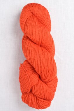 Image of Cascade 220 9605 Tiger Lily