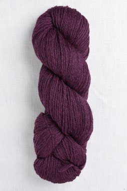 Image of Cascade 220 9642 Crushed Grapes