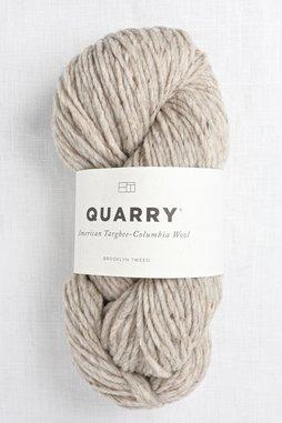 Image of Brooklyn Tweed Quarry Sandstone