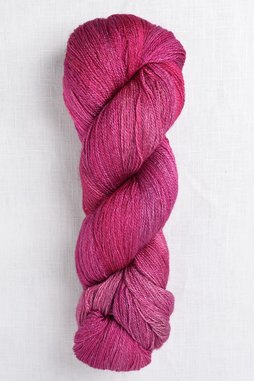 Image of Fyberspates Gleem Lace 711 Mixed Magentas
