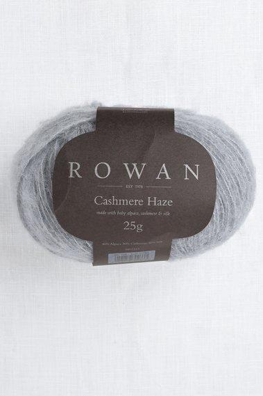 Image of Rowan Cashmere Haze
