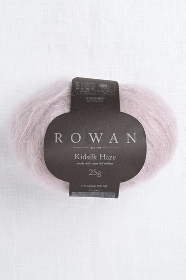 Image of Rowan Kidsilk Haze
