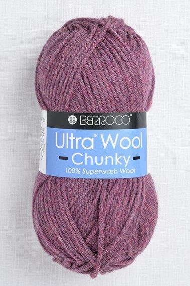 Image of Berroco Ultra Wool Chunky