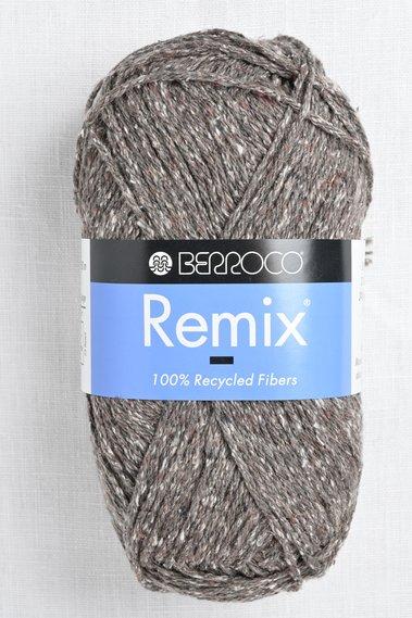 Berroco Remix