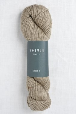 Image of Shibui Drift 13 Caffeine (Discontinued)