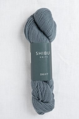 Image of Shibui Drift 2002 Graphite (Discontinued)