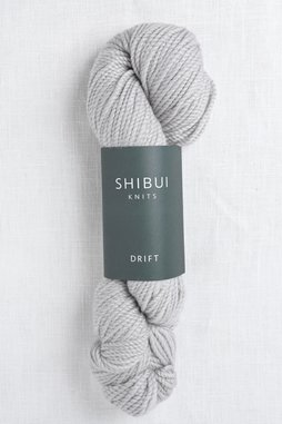 Image of Shibui Drift 2003 Ash (Discontinued)