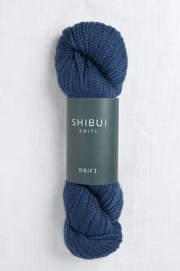Image of Shibui Drift 2016 Suit (Discontinued)