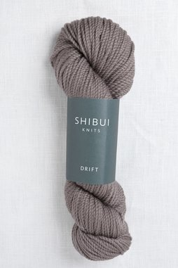 Image of Shibui Drift 2022 Mineral (Discontinued)