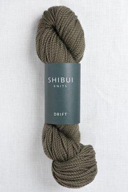 Image of Shibui Drift 2032 Field (Discontinued)