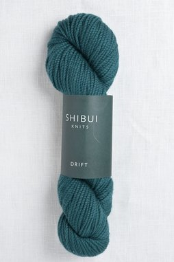 Image of Shibui Drift 2038 Cove (Discontinued)