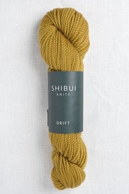 Image of Shibui Drift 2041 Pollen (Discontinued)