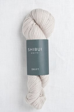 Image of Shibui Drift 2181 Bone (Discontinued)