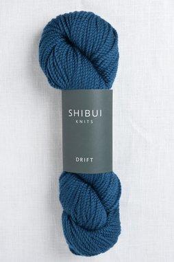 Image of Shibui Drift 2185 Deep Water (Discontinued)