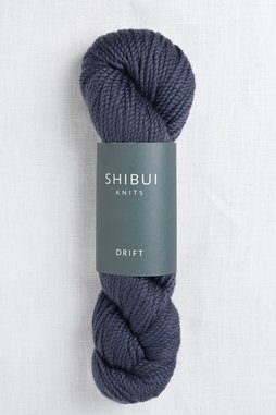 Image of Shibui Drift 2186 Dusk (Discontinued)