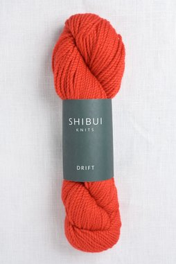 Image of Shibui Drift 2187 Ember (Discontinued)