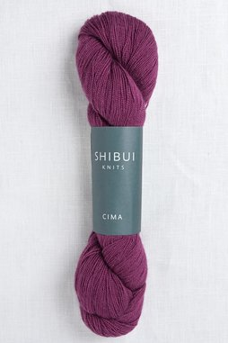 Image of Shibui Cima 2039 Imperial (Discontinued)
