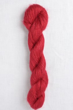 Image of Shibui Silk Cloud 2037 Tango (Discontinued)