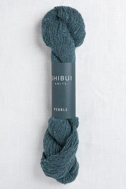 Image of Shibui Pebble 2012 Fjord (Discontinued)