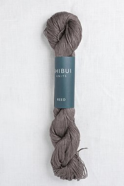 Image of Shibui Reed 2022 Mineral (Discontinued)