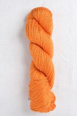Image of Blue Sky Fibers Organic Cotton 601 Poppy