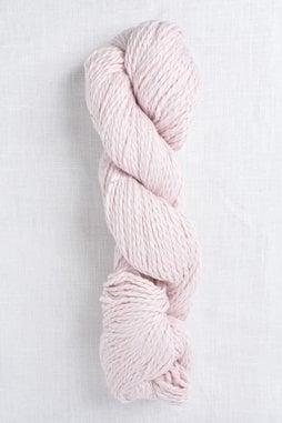 Image of Blue Sky Fibers Organic Cotton 606 Shell