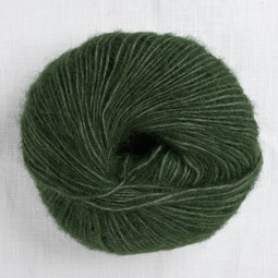 Image of Rowan Alpaca Classic 110 Foliage Green