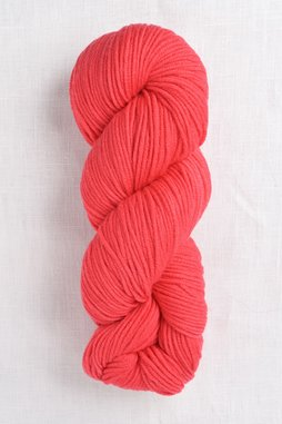 Image of Plymouth Superwash Worsted 37 Watermelon
