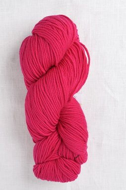 Image of Plymouth Superwash Worsted 76 Rose