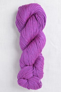 Image of Plymouth Superwash Worsted 90 Orchid Heather