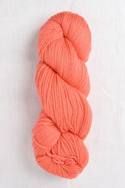 Image of Cascade 220 1001 Living Coral